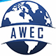Aus World Educational Consultants